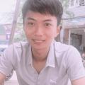 Anh Thuấn